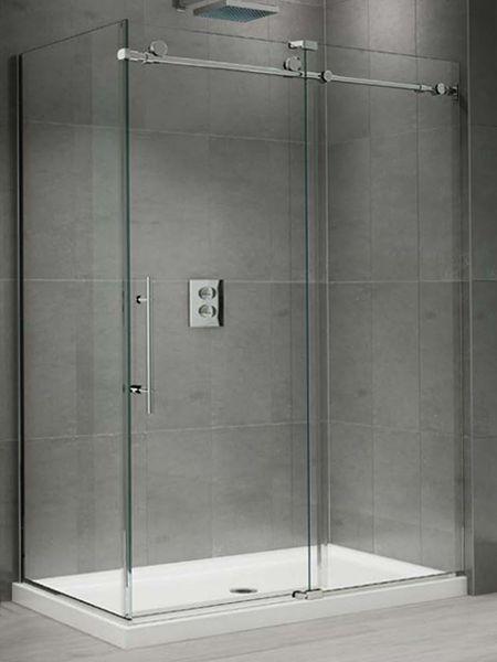 Shower Doors In Chicago Shower Doors Frameless Shower Door