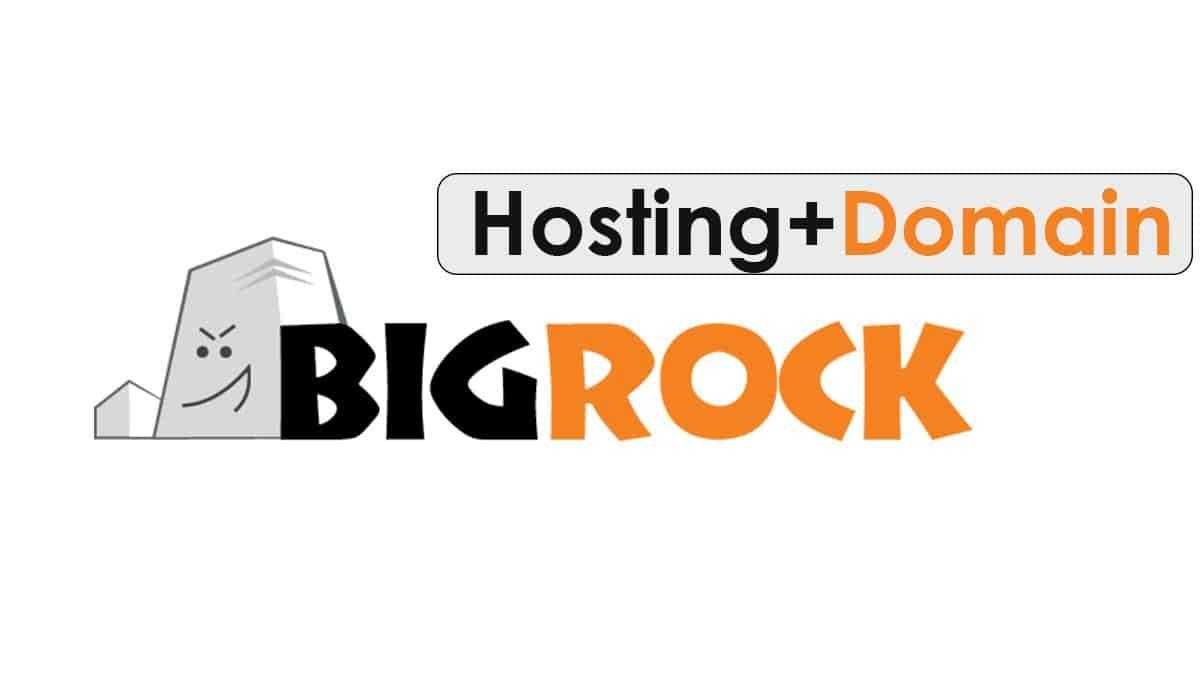 Bigrock.in 28% Off On Web Hosting and 10% off on select domains | Wordpress  blog setup, Wordpress website design, Blog setup