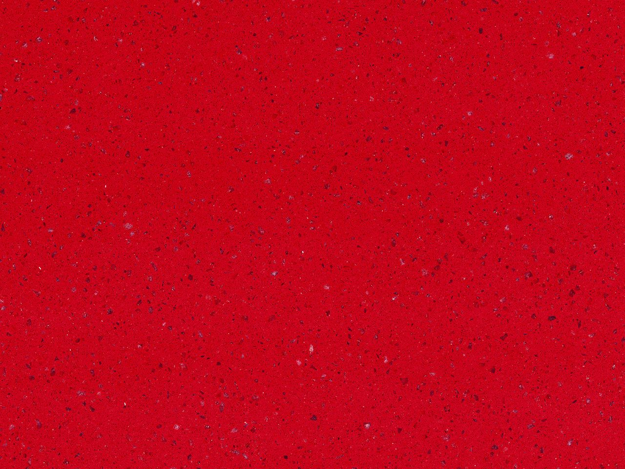 Cardigan Red Quartz Countertop Redo Kitchen Counter Tops