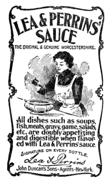 worcestershire sauce labels - Google Search