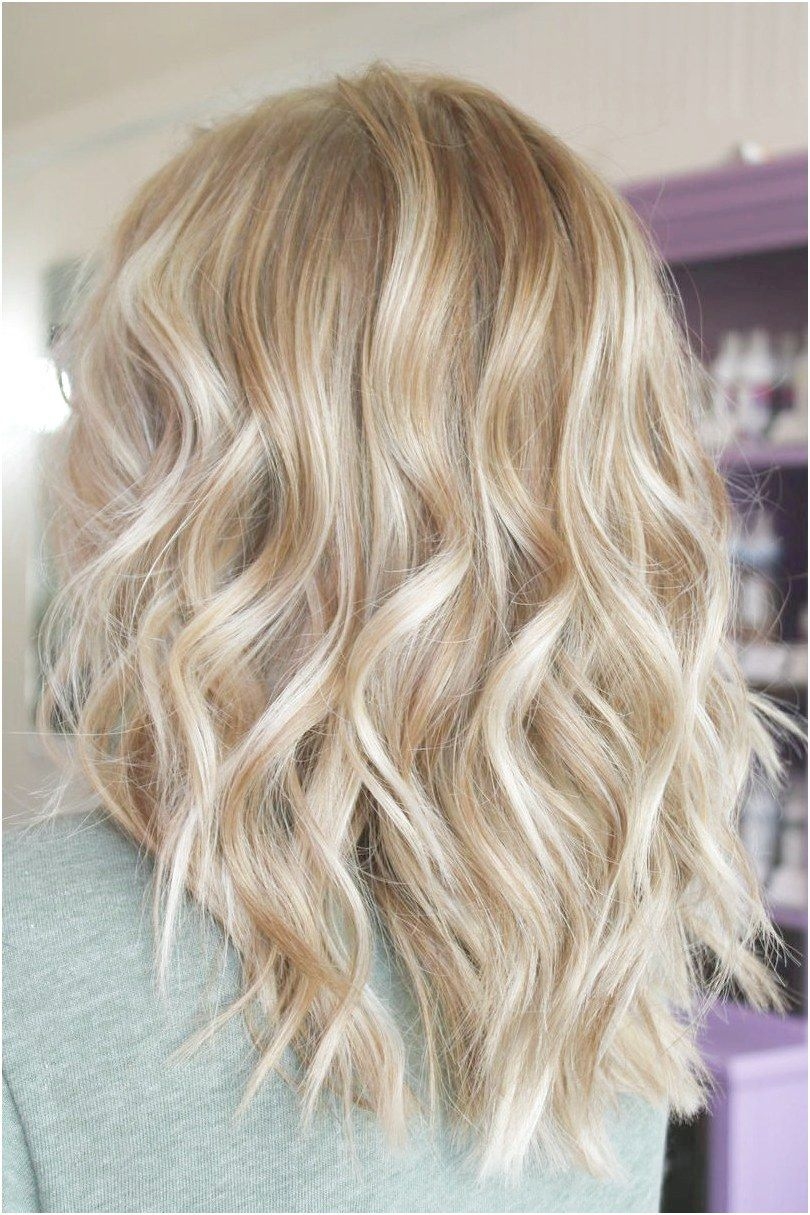 mood colour boost sand blonde
