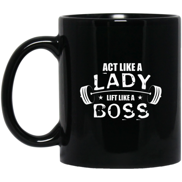 Fitness Women Mug Act Like A Lady, Lift Like A Boss Coffee Mug Tea Mug #bosscoffee Fitness Women Mug Act Like A Lady, Lift Like A Boss Coffee Mug Tea Mug #bosscoffee Fitness Women Mug Act Like A Lady, Lift Like A Boss Coffee Mug Tea Mug #bosscoffee Fitness Women Mug Act Like A Lady, Lift Like A Boss Coffee Mug Tea Mug #bosscoffee