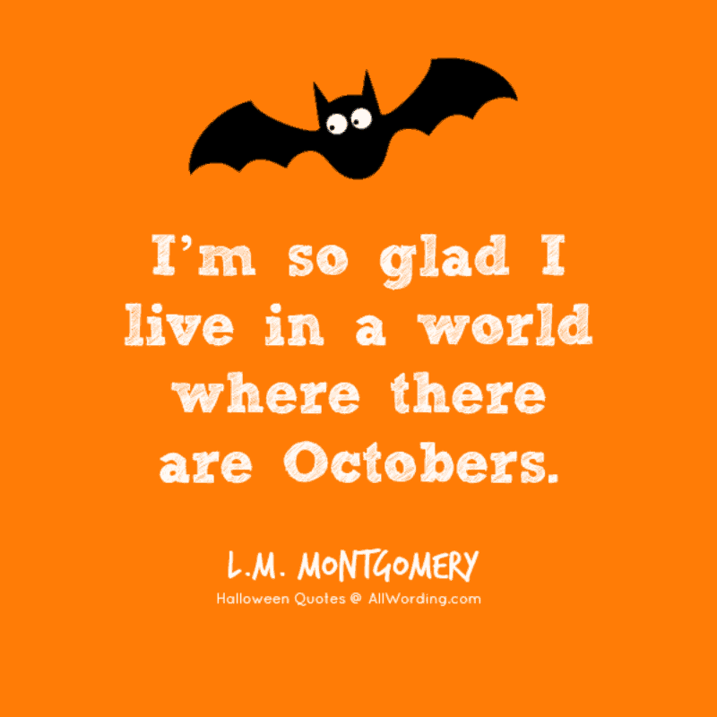 46++ Halloween sayings for signs trends