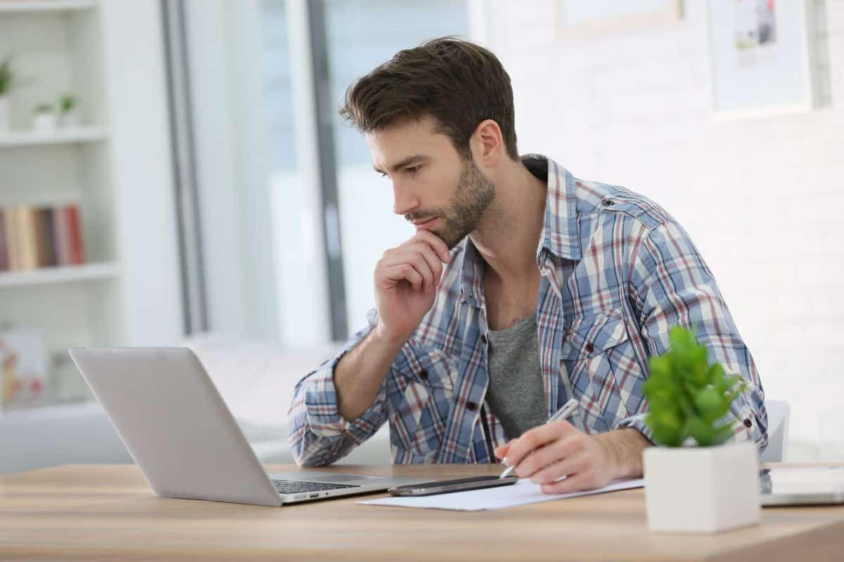 الاستعلام عن تغيير المهنة برقم الاقامة في الجوازات موسوعة طيوف Online Courses With Certificates Online Student Learn To Code