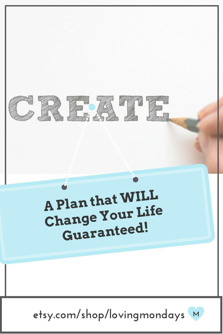 life planning worksheets