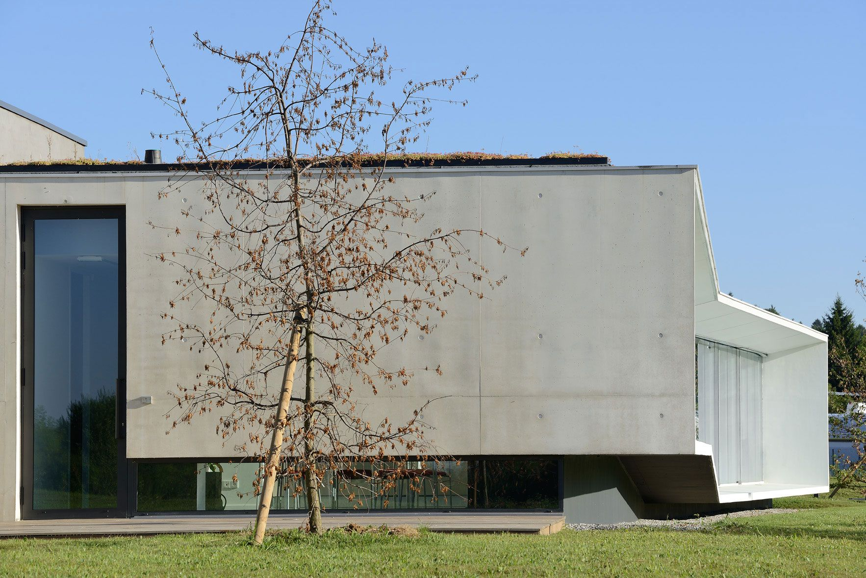 Pierre Minassian | Architecture | Pinterest | Architecture