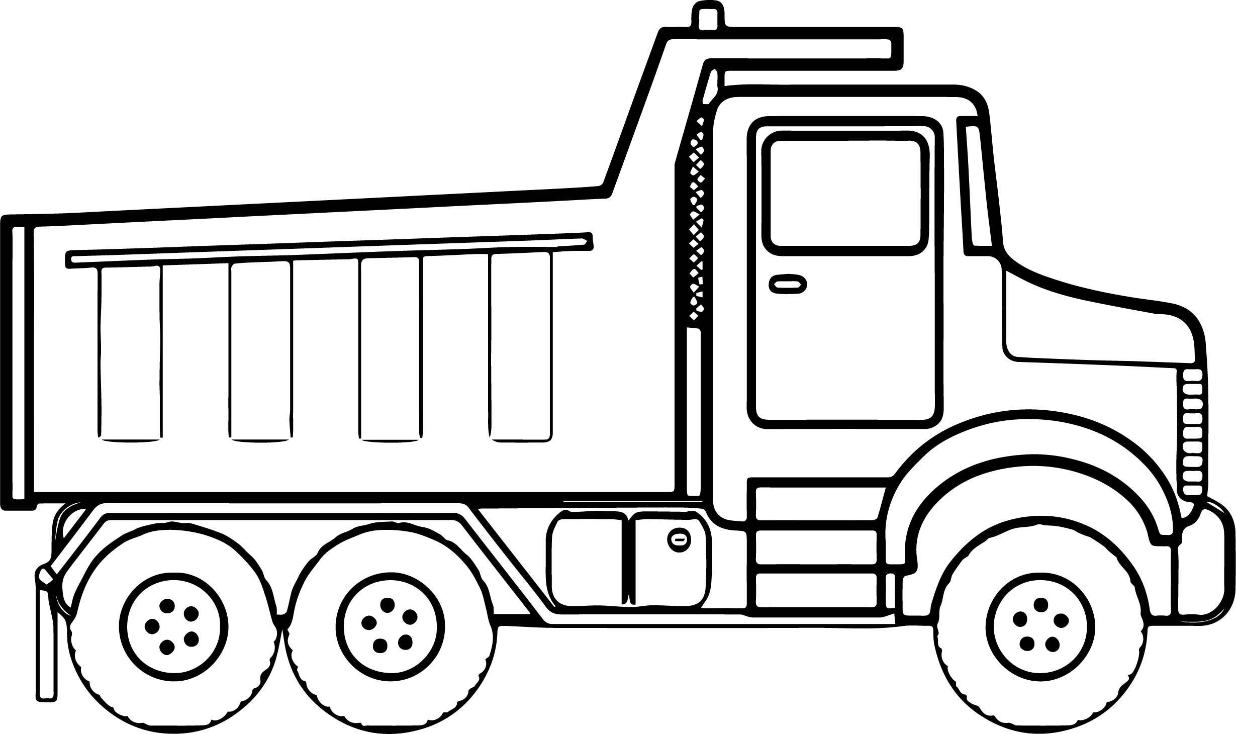 Monster Truck Coloring Pages Luxury Coloring Pages Cars And Trucks