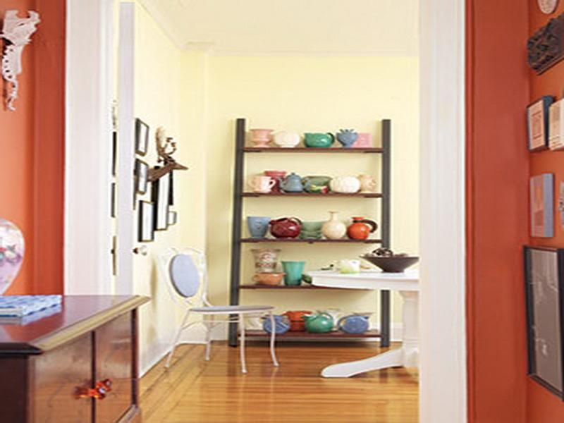 organize+small+spaces+cheap | the appealing photo above, is other