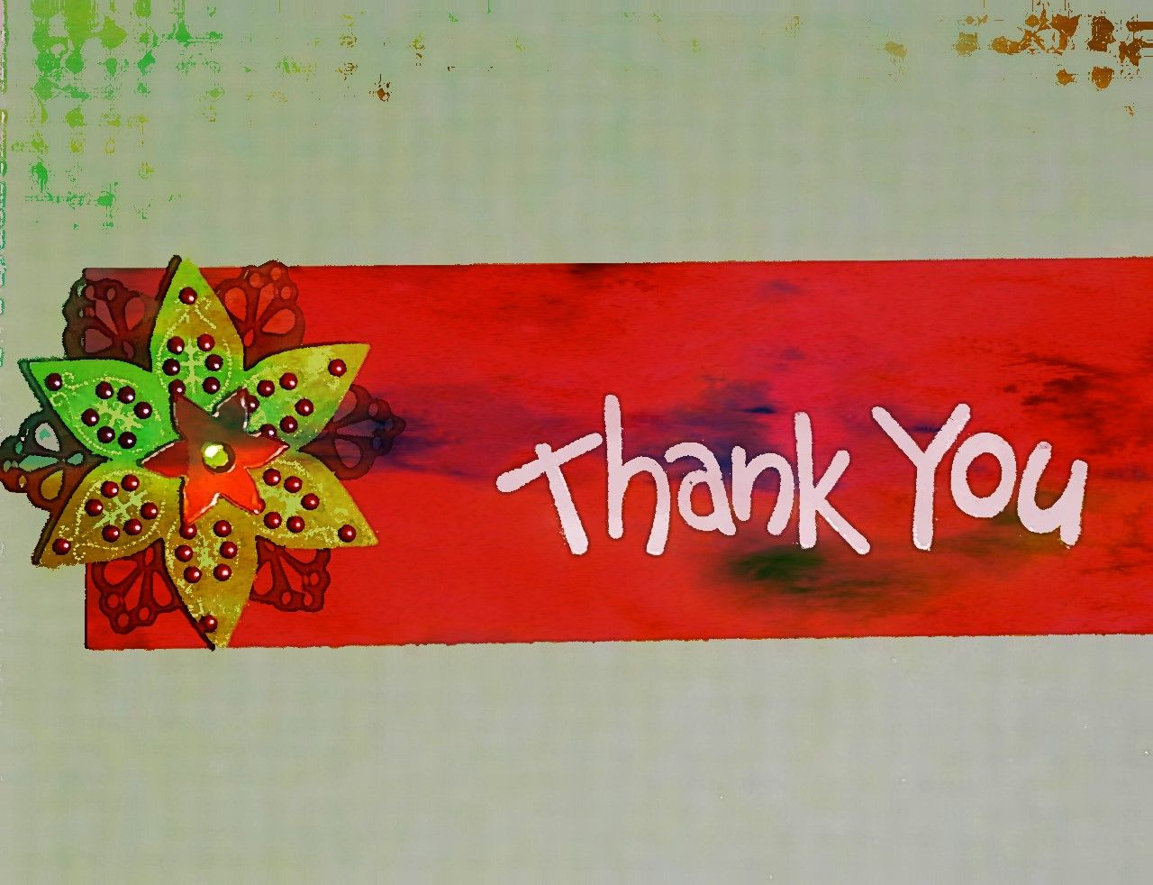 25++ Thank you letter for gift received ideas
