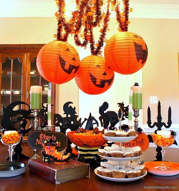 Muito decoracao-festa-aniversario-halloween-dia-das-bruxas-ideias  MQ23