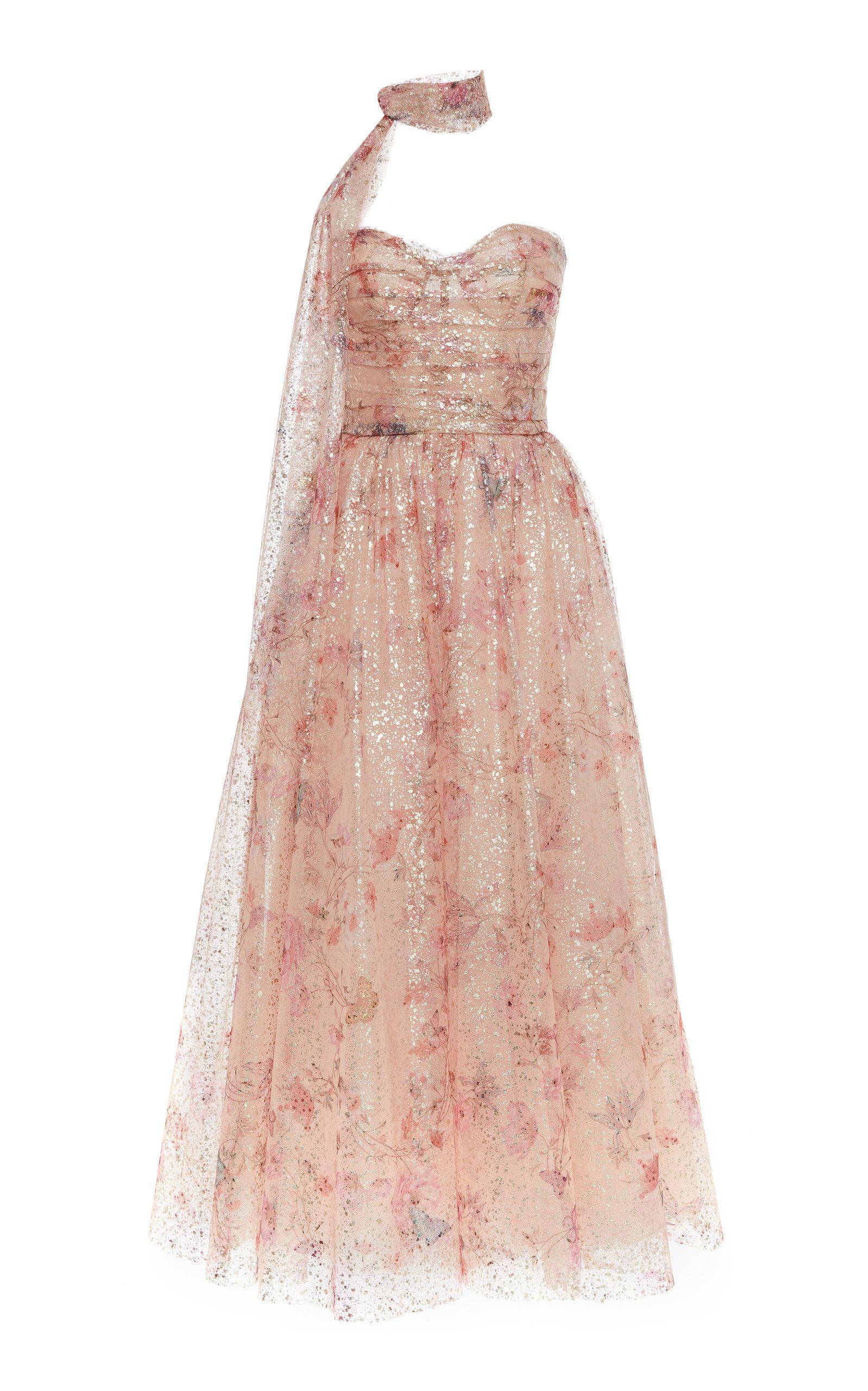Monique Lhuillier | Moda Operandi -   15 dress Coctel monique lhuillier ideas