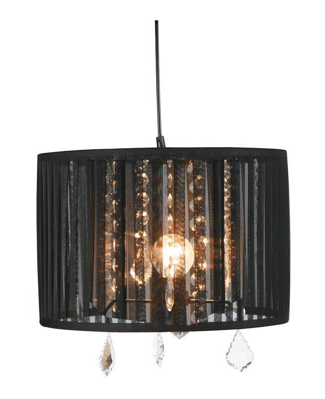 hanglamp perla #leenbakker | leen bakker woonideeen | pinterest, Deco ideeën