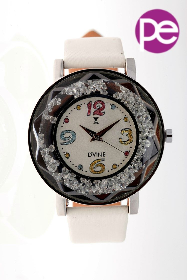 and original watches for jewellery online footwear clicksar apparel style men shop maxima