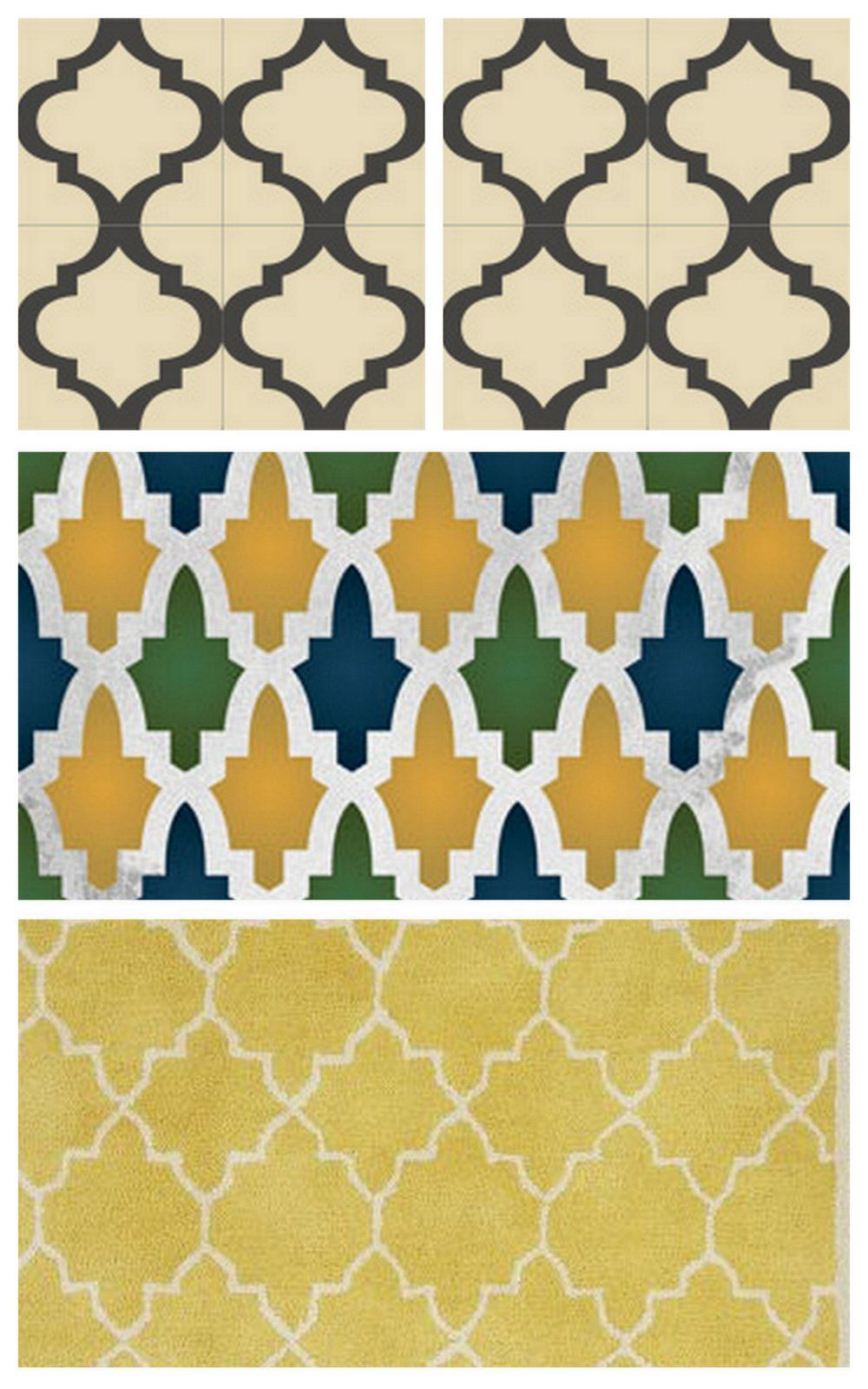 Morrocan | Tiles | Pinterest | Chesapeake virginia, Virginia beach ...