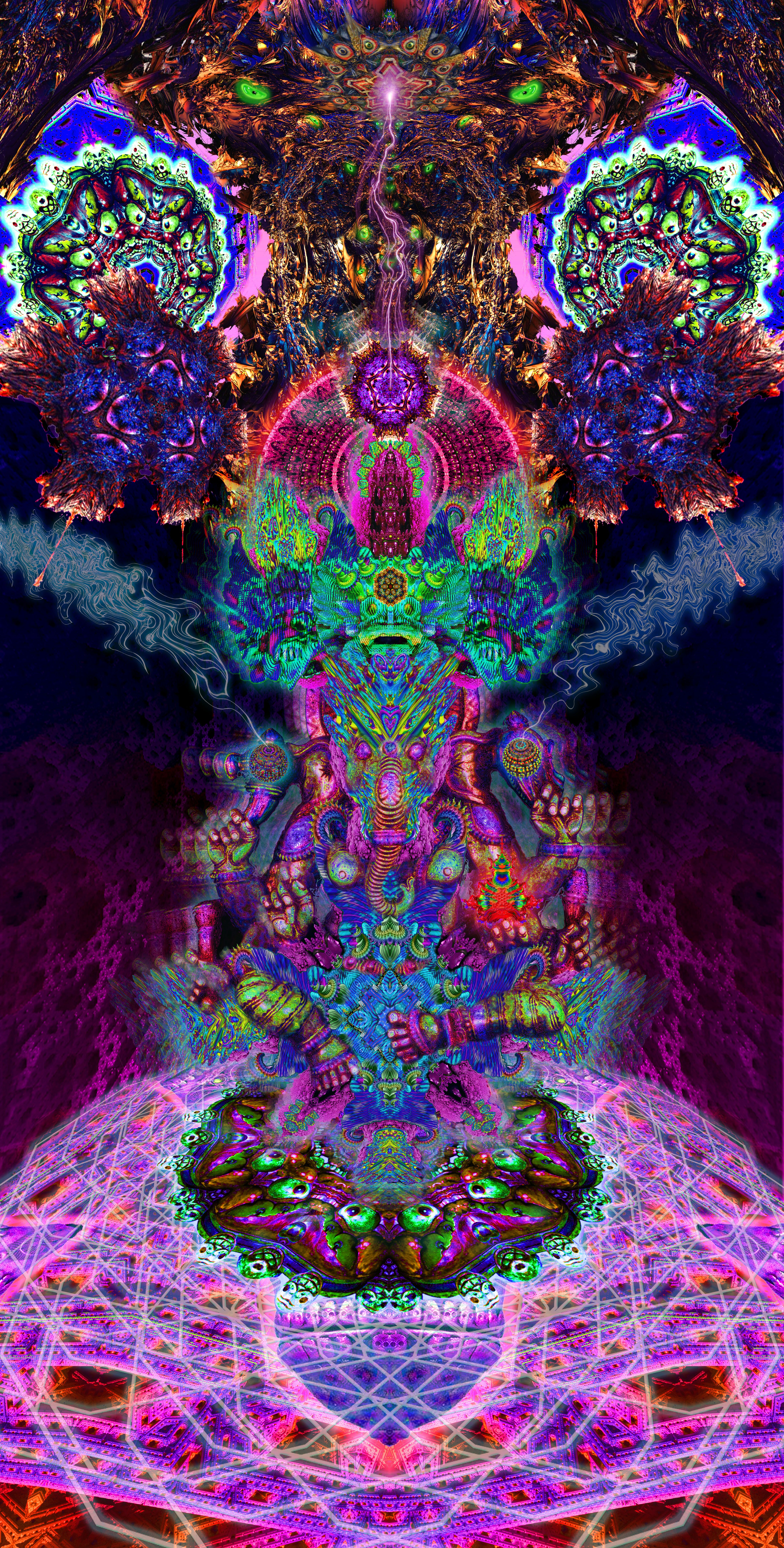 ganeshadone.jpg (4408×8697)