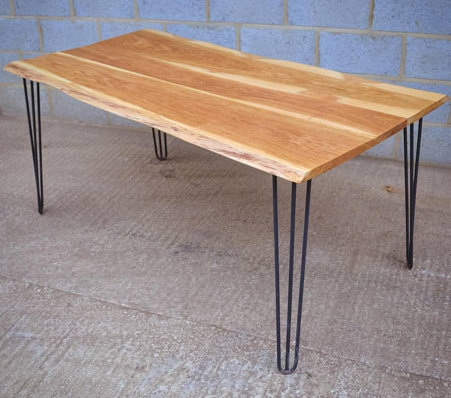 hairpin dining table australia outstanding leg to enhance the simplicity of for ideas room legs uk
