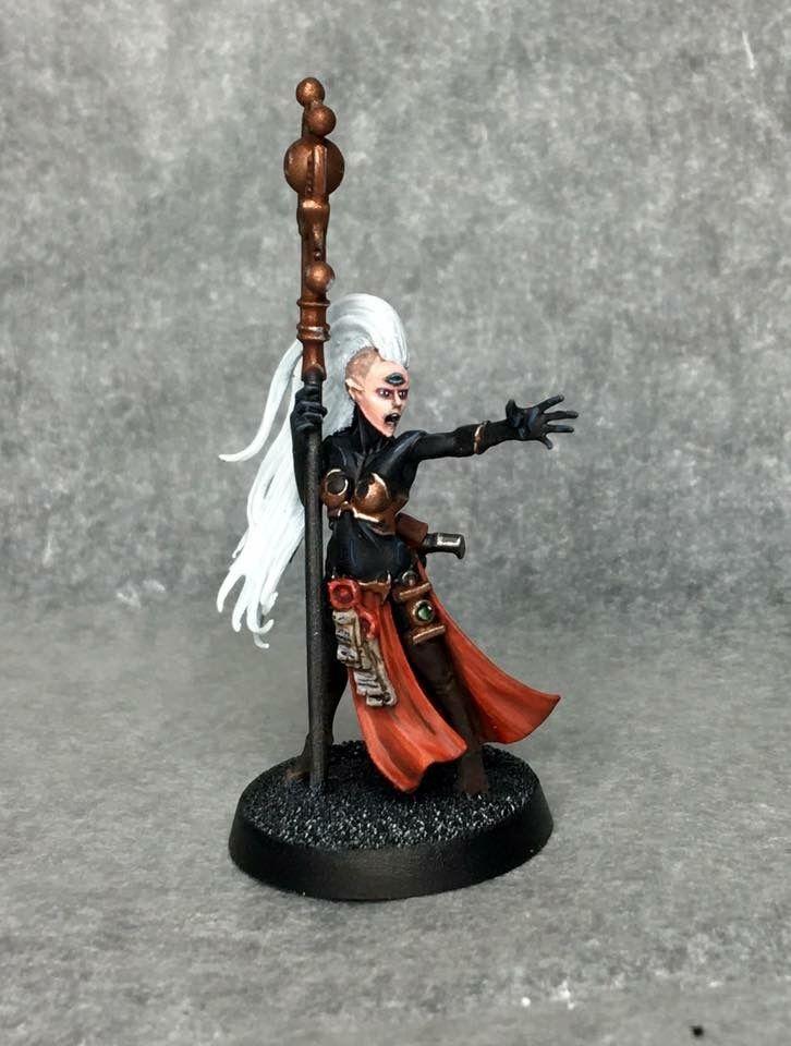navigator warhammer warhammer models fantasy miniatures navigator warhammer warhammer models