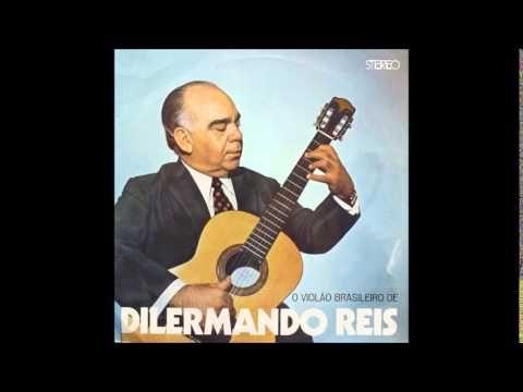 REIS CDS DE BAIXAR DILERMANDO