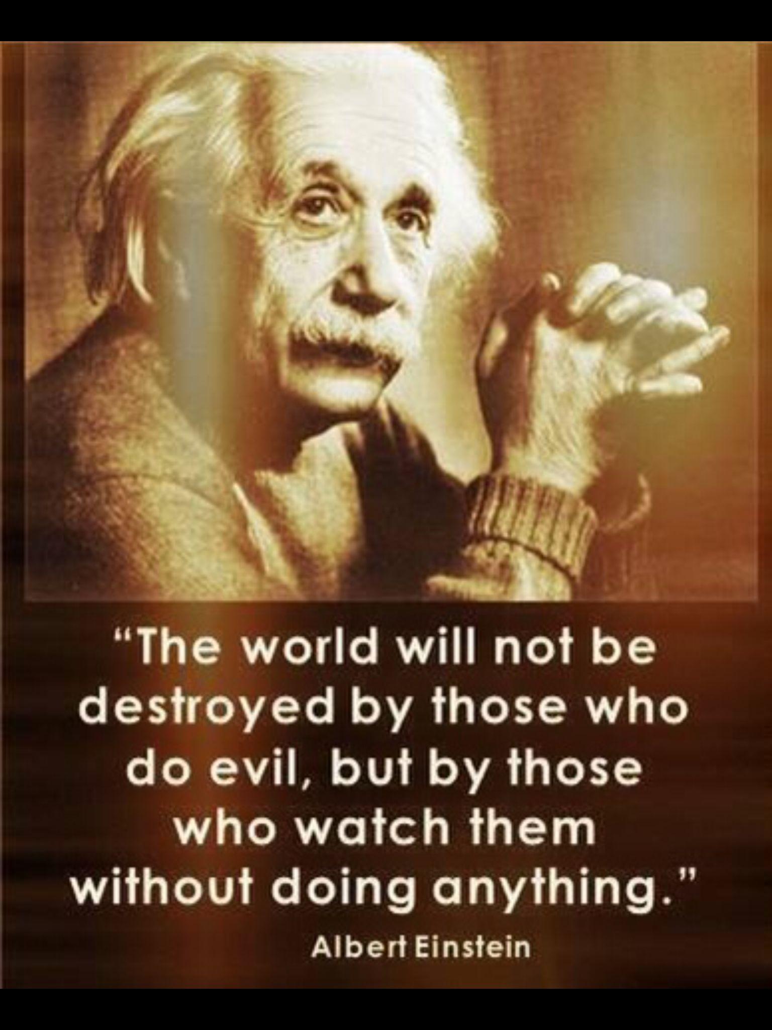 Albert Einstein Quotes Pinterest Quotes Einstein Quotes