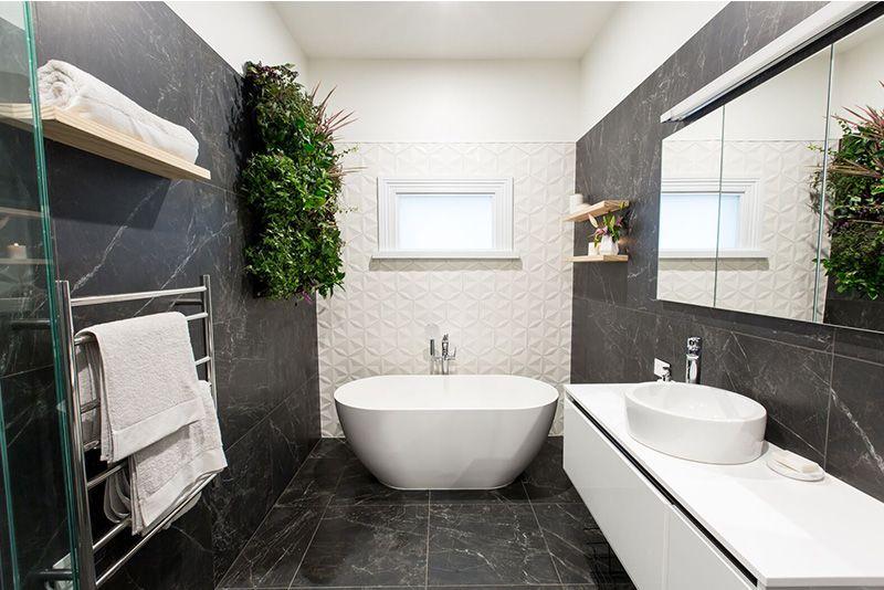 Tile Ideas For A Timeless Bathroom Timeless Bathroom Amazing Bathrooms Tile Bathroom