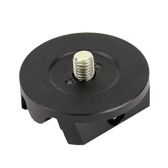 Star Adventurer Ball Head Adapter (S20550)