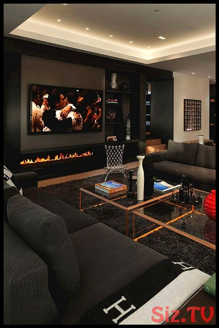 55 Unique Modern Living Room Ideas For Your Home 55 Unique Modern Living Room Black Living Room Decor Luxury Living Room Inspiration Elegant Living Room Design