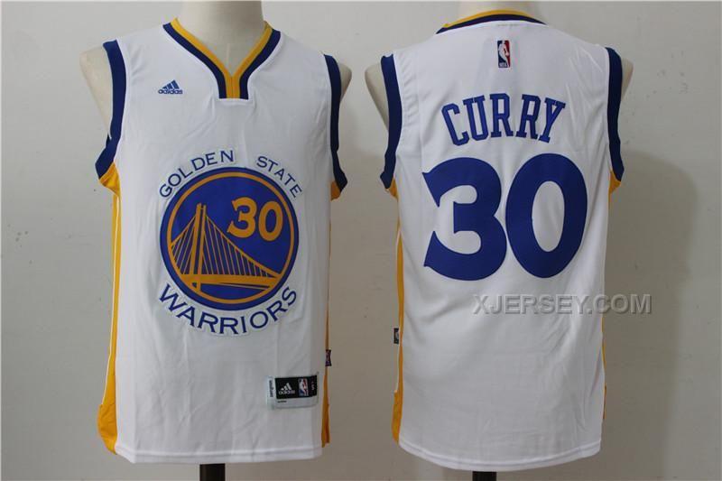 http://www.xjersey.com/warriors-30-stephen-curry-white-youth-swingman-jersey.html WARRIORS 30 STEPHEN CURRY WHITE YOUTH SWINGMAN JERSEY Only $34.00 , Free Shipping!