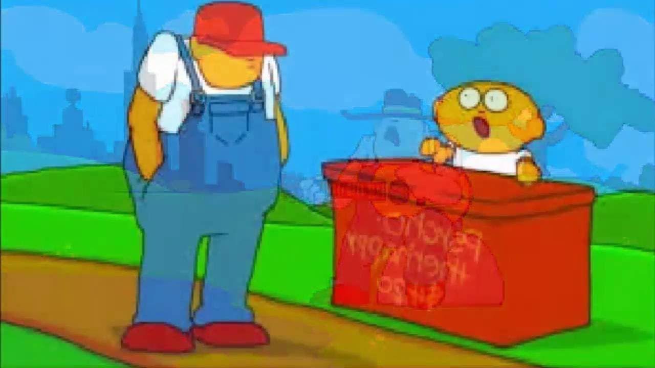 Motu Patlu Bangla Cartoon Video For Youtube 2016 Hd Motu Patlu