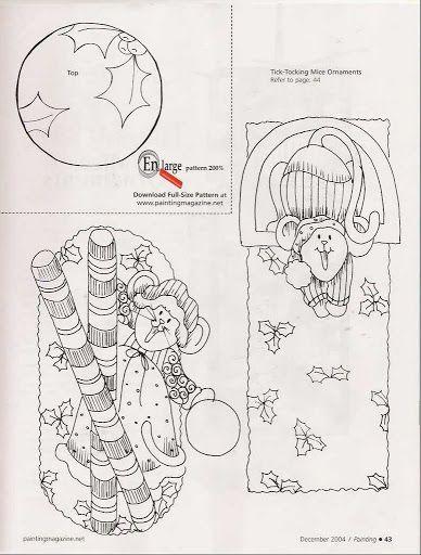 Painting - Dezembro 2004 - TereBauer 1 - Álbumes web de Picasa