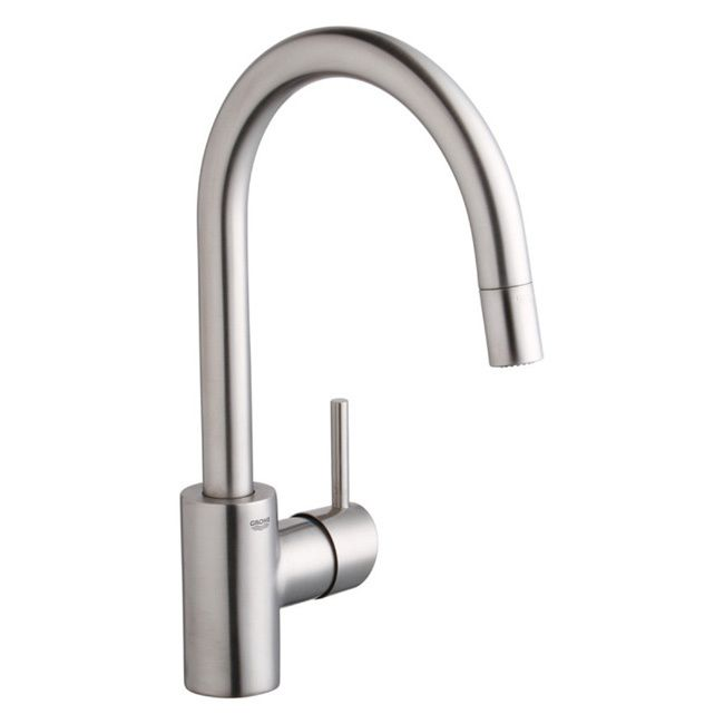 Awesome Single Hole Bar Sink Faucets