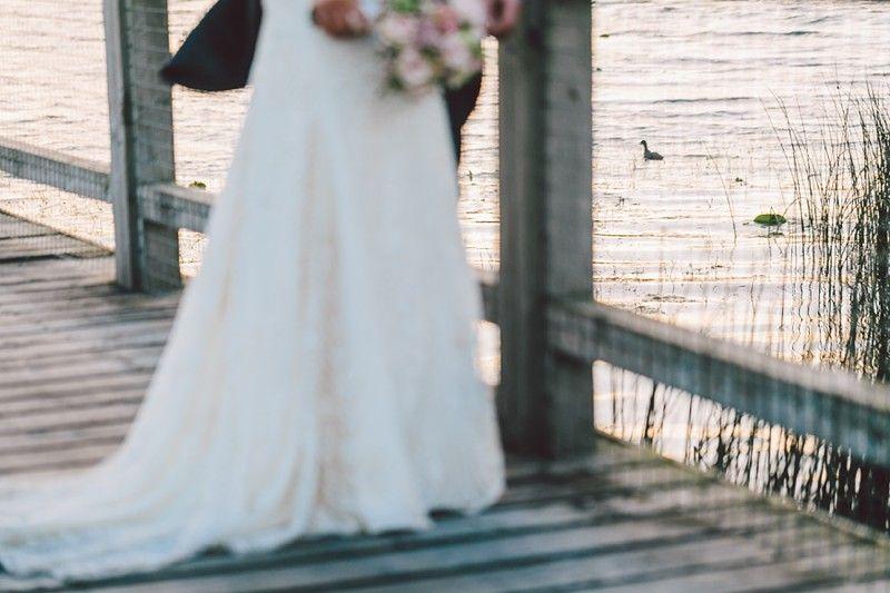 Graeme & Heather - Lough Erne Wedding - Photography Ireland