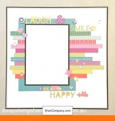 Baby Boy Scrapbook Layouts Free, Wedding Dance Scrapbook Layouts and