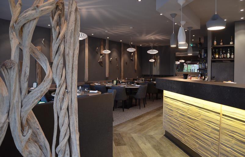 J 39 adore allez sur d couvrir les plus - Deco restaurant moderne ...