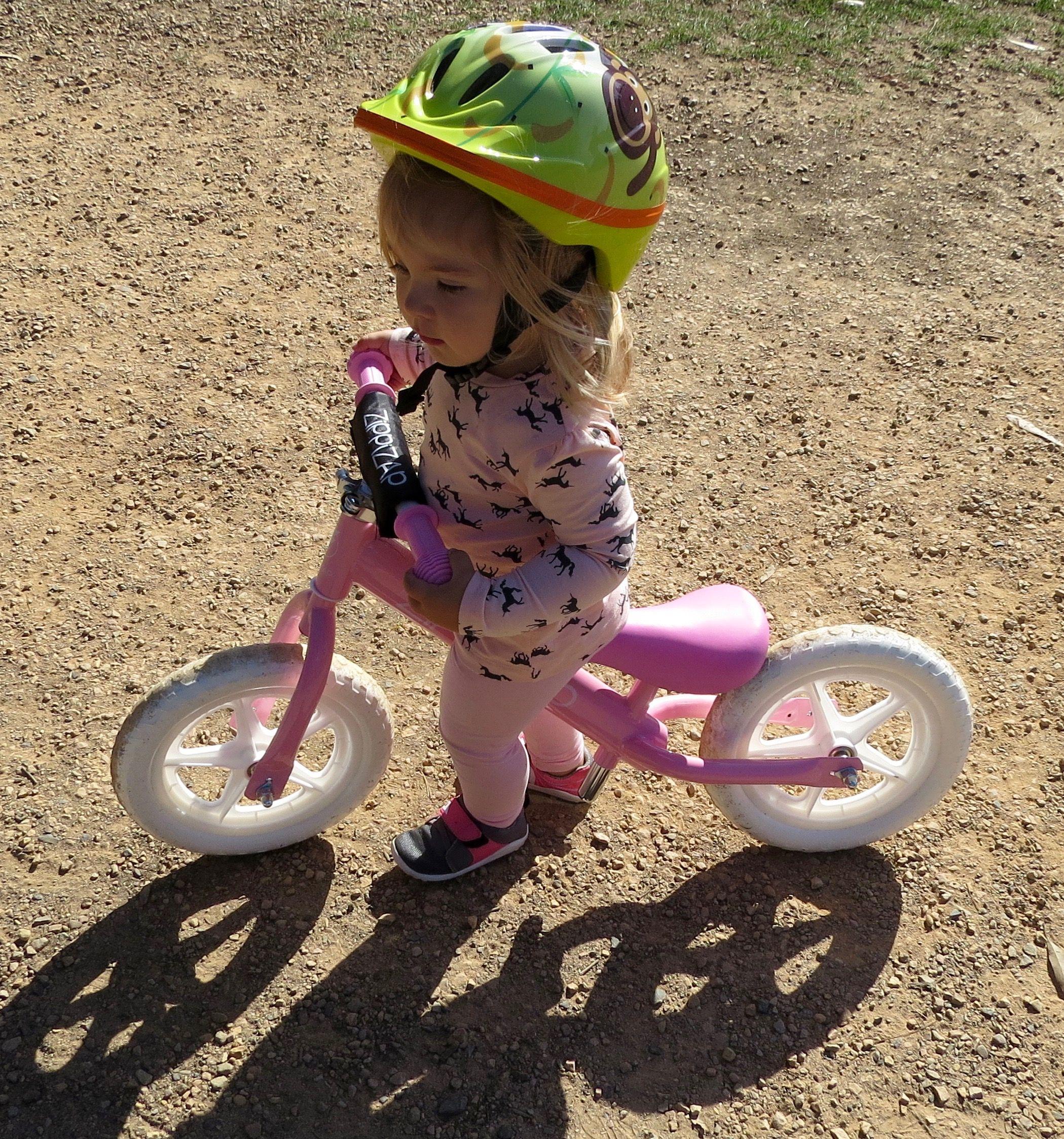 Balance Bikes Balance Bike Bike Reviews Bike