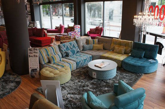 European Modern Living Room Furniture Montreal Mobilier De Salon Salon Marocain Canape Cosy