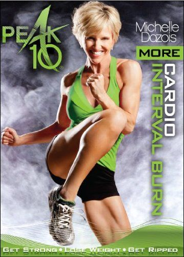 Weight loss doctor 77084 image 6