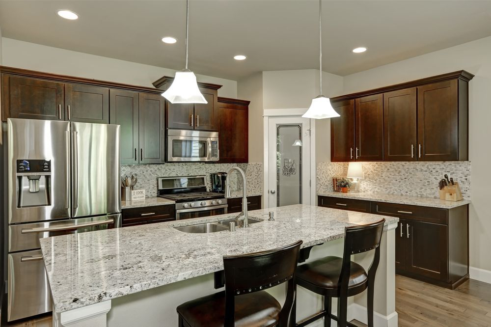Specialties Give Us A Call Today For Special Offers On Kitchen Glamorous Kitchen Cabinet Packages Review