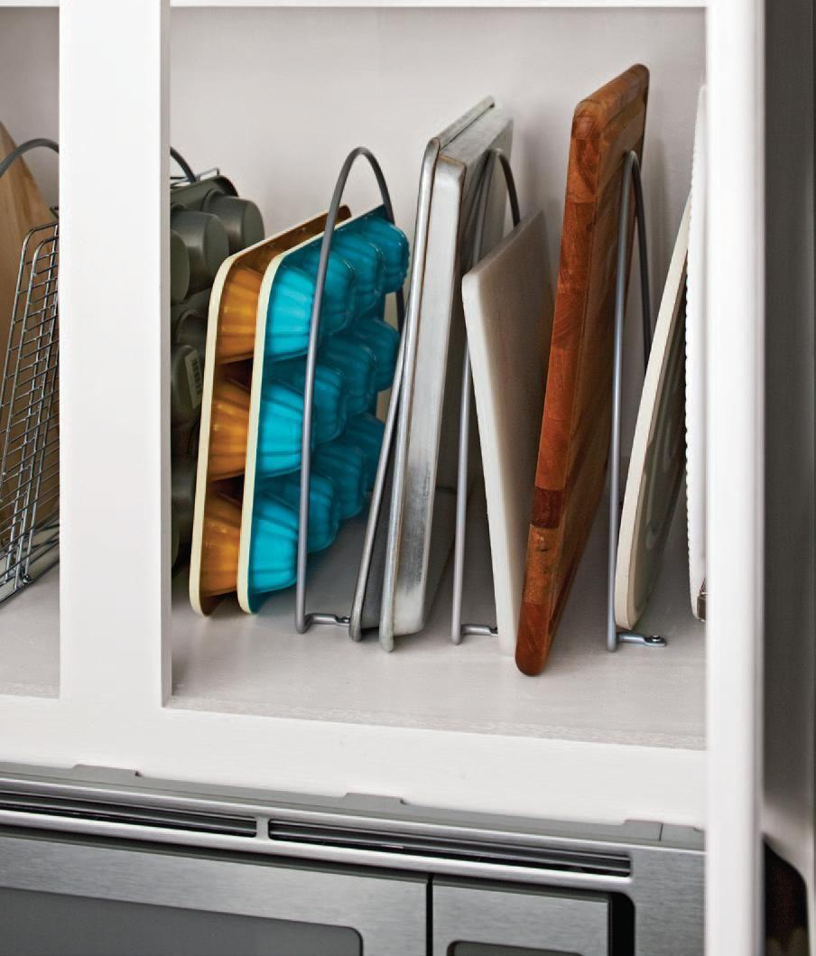 Bathroom Storage & Organization Bathroom Hooks Objective 1pair Kitchen Door Cabinet Hook Rack Trash Bags Storage Garbage Handbag Rack Long Performance Life
