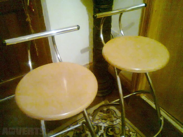 Stools Adverts Ie 50 Stools For Sale Stool Home Decor