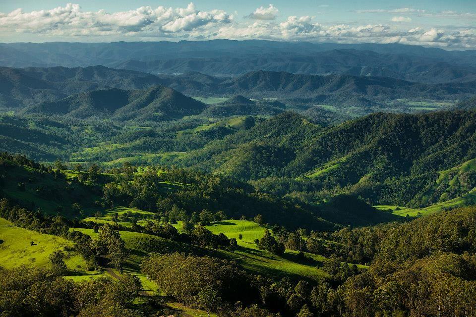 Kevin Fallon Photography | Australia travel, Places to visit ...