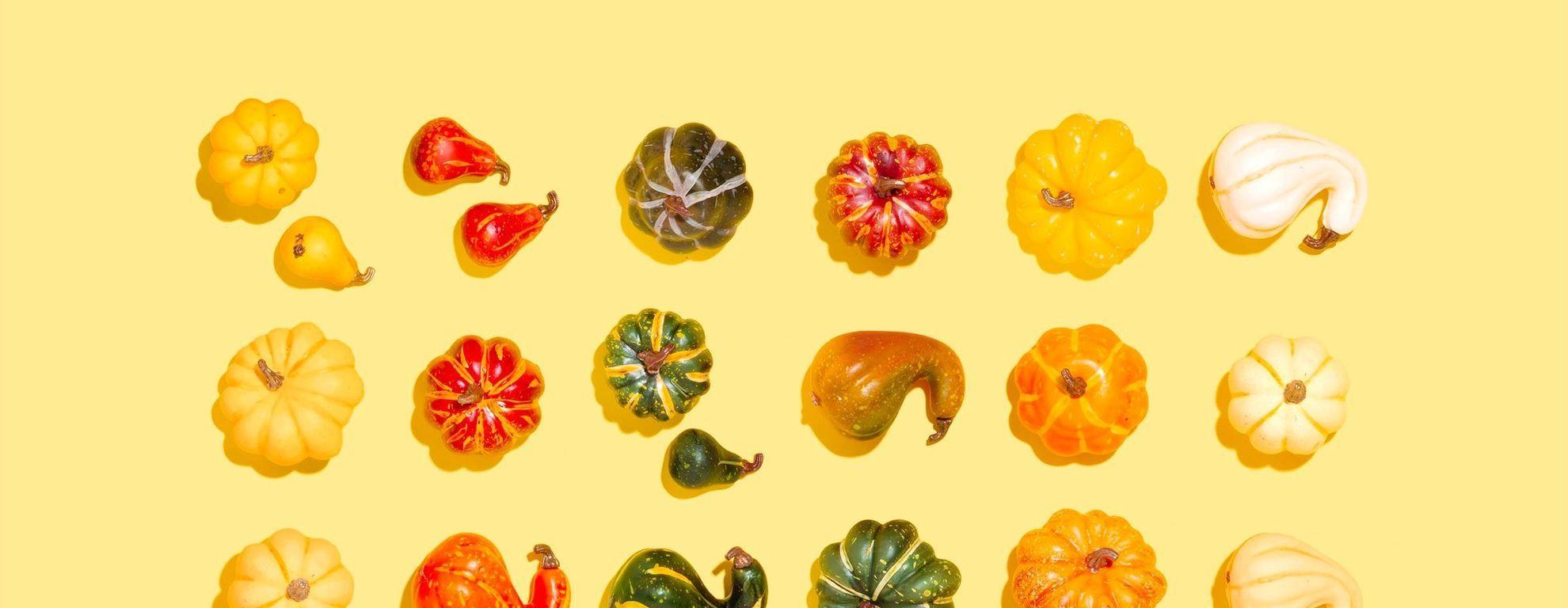 Alimentos Ricos En Zinc