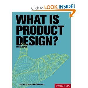 What is Product Design?: Amazon.ca: Books