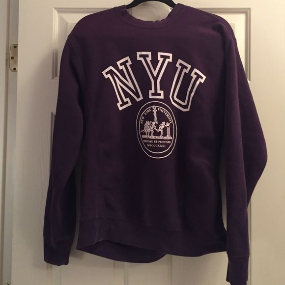 Do I have any chance at New York University? Please help!!?