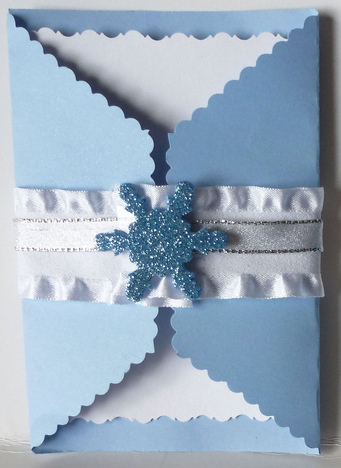 winter wonderland quinceanera theme  google search  quinces, party invitations