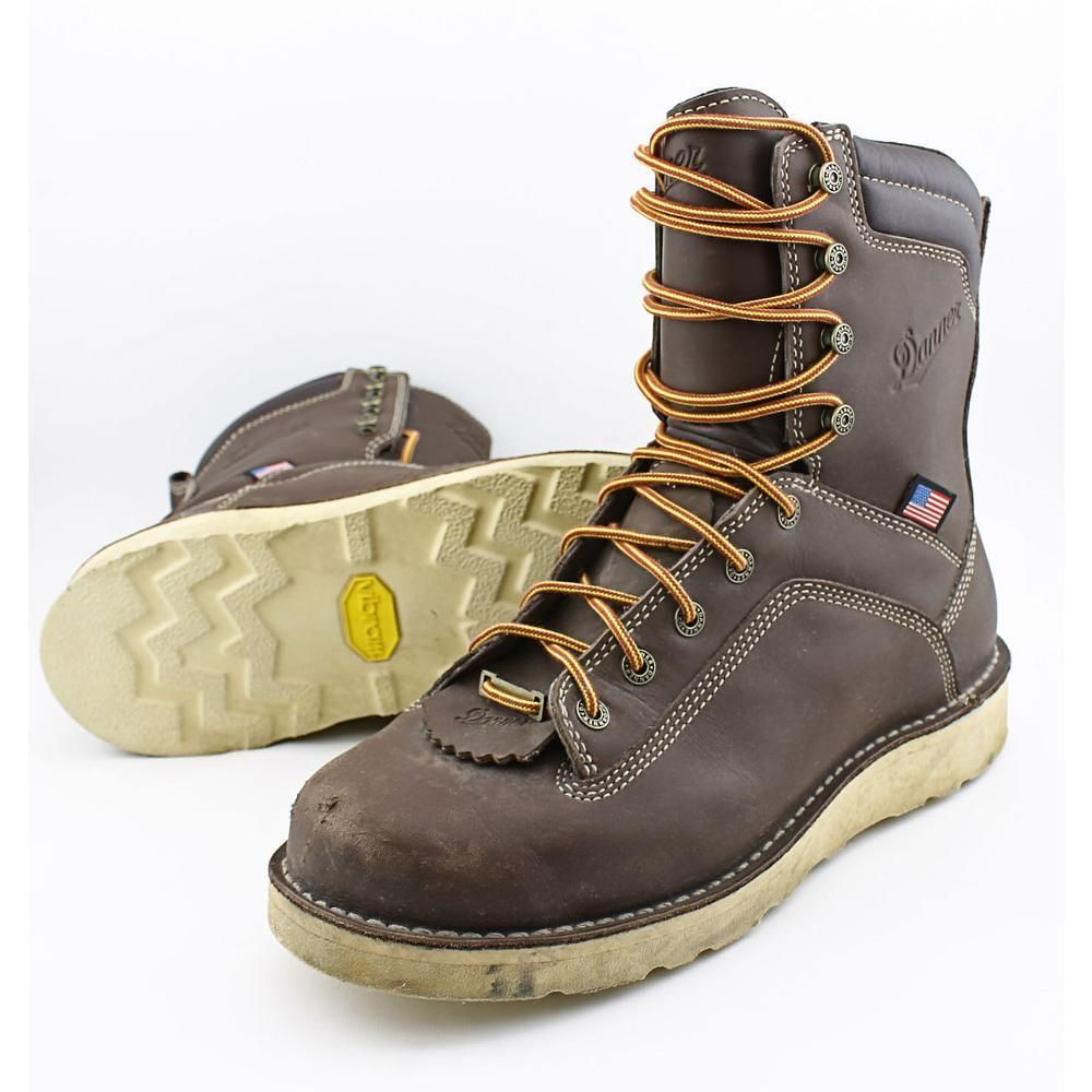 danner quarry boots for sale