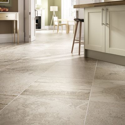 Itona Tile Newry 12 X 12 Field Tile In Mink Flooring Trends Ceramic Floor Tile Ceramic Floor Tiles