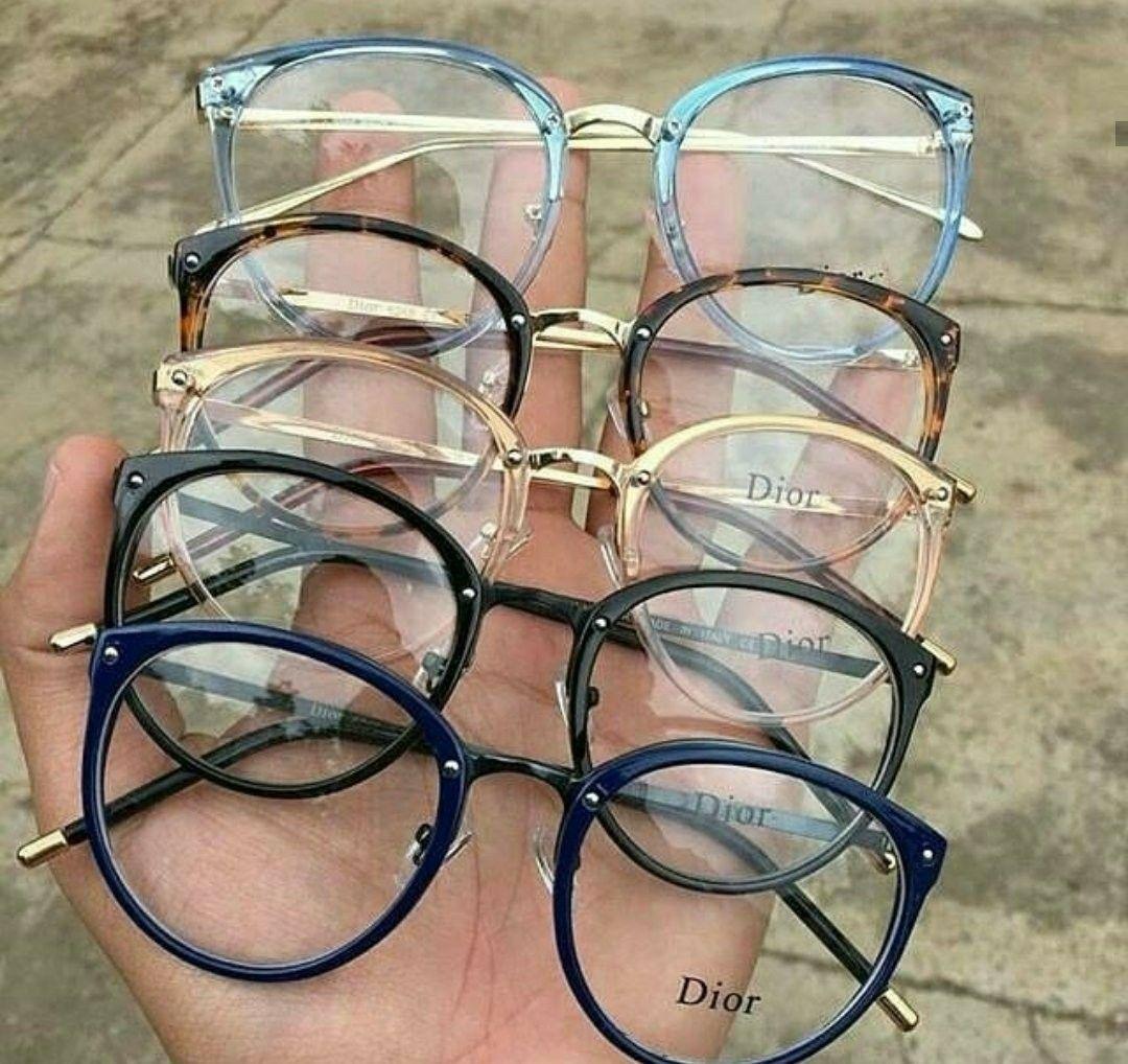 Oculos De Grau Com Imagens Armacoes De Oculos Armacao De