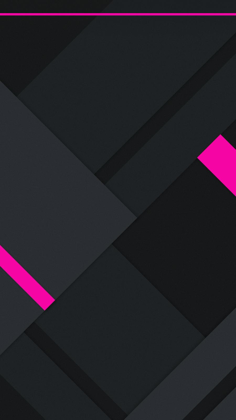 dark minimal wallpaper #luvnote2 | wallpaper | pinterest