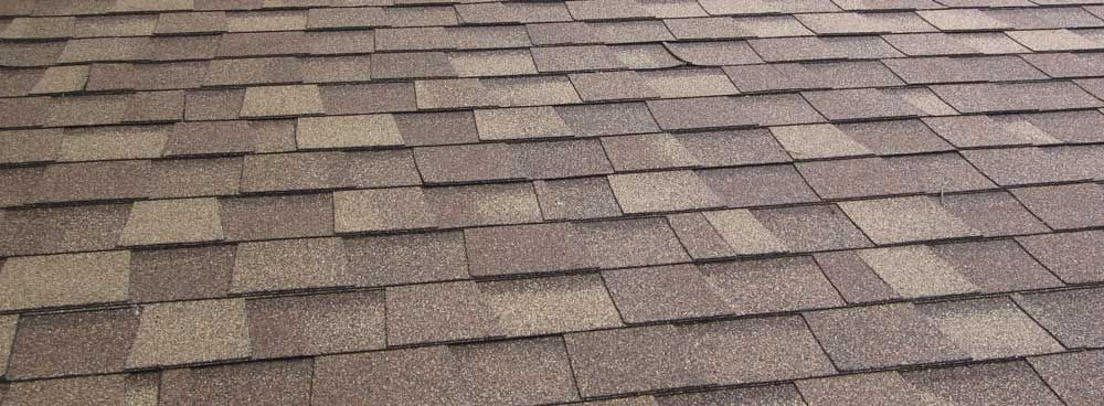 Roofing Material Calculator Estimate Bundles Of Shingles And Squares Inch Calculator Roof Repair Diy Roofing Materials Roofing