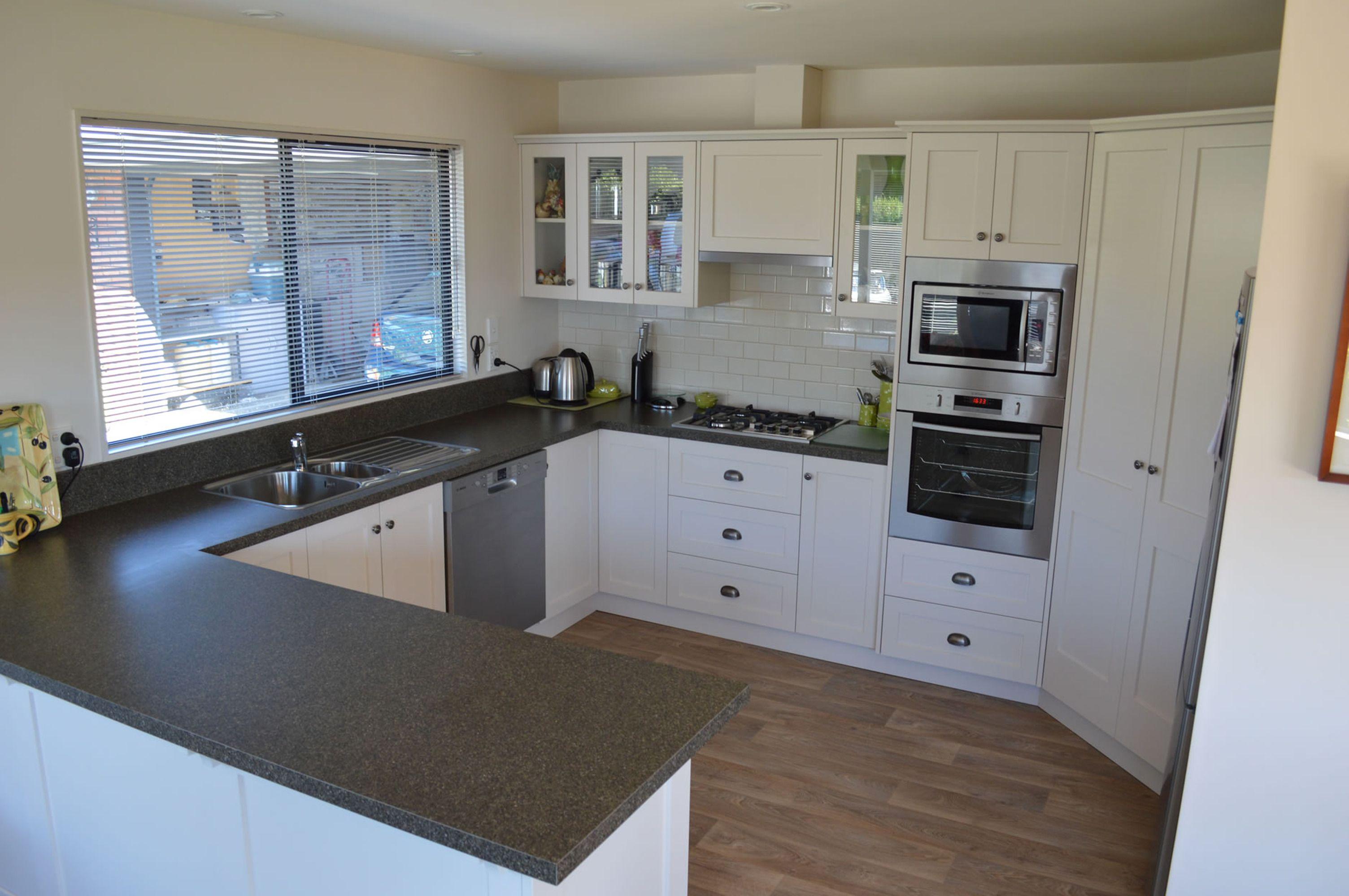 9 Kitchen Renovation Ideas New Zealand İdeas   Kitchen design ...